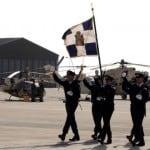 Zypern tritt der Europäischen Union bei